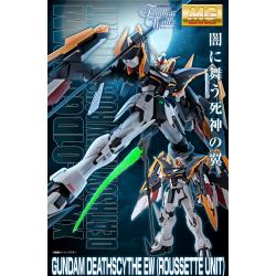 MG Deathscythe EW (Roussette Unit) (PREORDER)