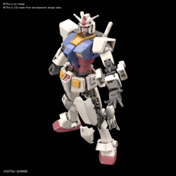 HG RX-78-2 GUNDAM [BEYOND GLOBAL] PREORDER