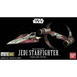Jedi Starfighter (009)