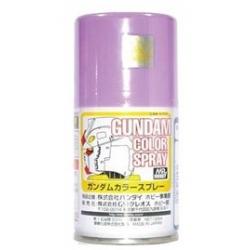 G Spray - Purple (SG08)