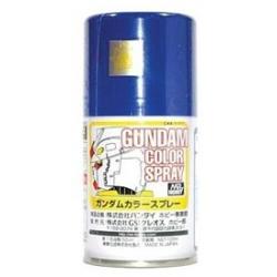 G Spray - Zeta Blue (SG13)