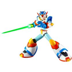 1/12 Mega Man X Max Armor