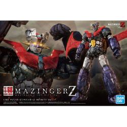 1/60 Mazinger Z (Mazinger Z Infinity Ver.)