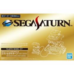 Sega Saturn (HST-3200)