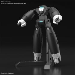 HGBD:R Aun (RIZE) Armor *PREORDER*