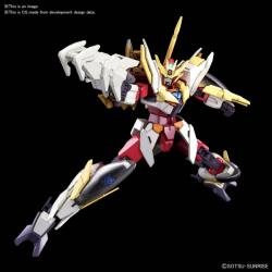 HGBD:R Gundam Anima (RIZE) *PREORDER*