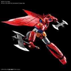 HG Getter Dragon (Infinitism) *PREORDER*