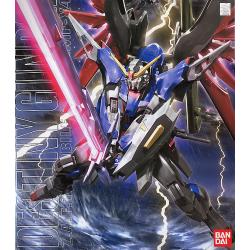 MG Destiny Gundam 1/100