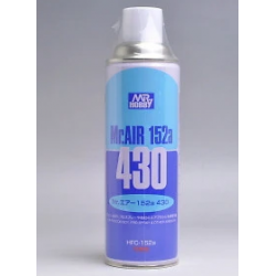Mr. Air 152a 430