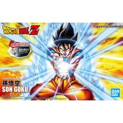 Figure-rise Standard - Son Goku
