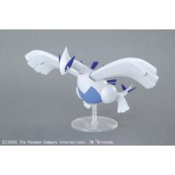 Pokemon Model Kit - LUGIA