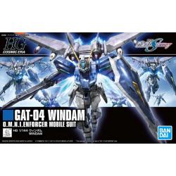 HG CE Windam (232)