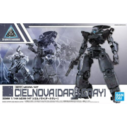 30MM bEXM-14T Cielnova (Dark Gray) (XX)
