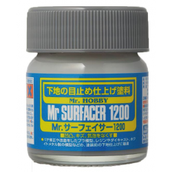 MR.SURFACER 1200 (SF286)