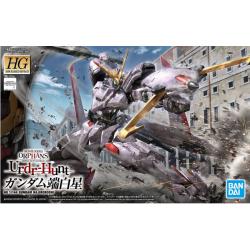HG Gundam Hajiroboshi (041)