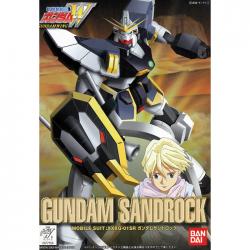 Gundam Sandrock (WF-05)