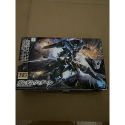 HG Gundam Vidar (027) *BOX DAMAGE*