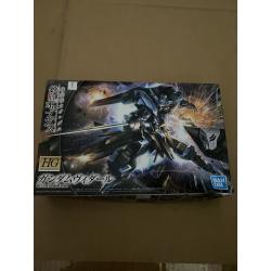 HG Gundam Vidar (027) *BOX DAMAGE*