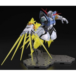 RG ZEONG WITH EFFECT SET *PREORDER*