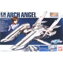 1/1700 EX Arc Angel Limited Edition