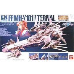 1/1700 EX FFMH-Y101 Eternal Limited Edition