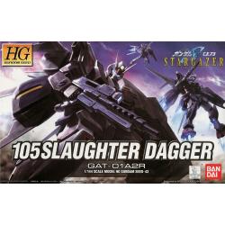HG 105 Slaughter Dagger (43)