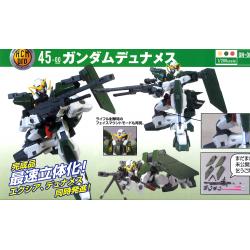 HCM Pro Gundam Dynames (45)