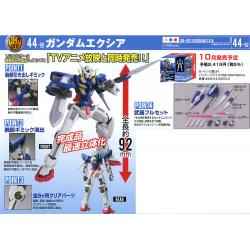 HCM Pro Gundam Exia (44)