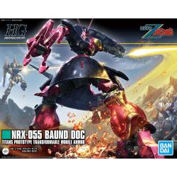 HG UC NRX-055 Baund Doc (000)