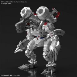 Figure-rise Standard - Amplified Machinedramon