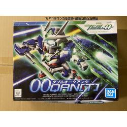 BB364 Gundam00 Qan[t] *BONEYARD*