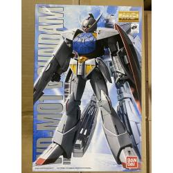 MG Turn A Gundam *BONEYARD*
