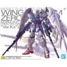 MG Wing Gundam Zero EW Ver. Ka (SHIPPING NEXT WEEK)