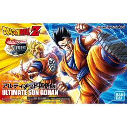 Figure-rise Standard - Ultimate Son Gohan
