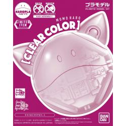 Haropla Momo Haro (Clear Color)