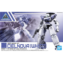 30MM - bEXM-14T Cielnova (White) (XX)