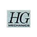 HG Mechanics