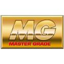 All Master Grade