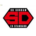 SD EX-Stardard