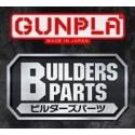 Builders Parts HD