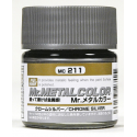 Mr. Color - Metal Color