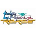 Build Divers - Re:Rise