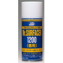 Mr. Surfacer Spray