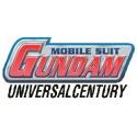 Universal Century
