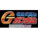 Future Century